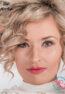 Express Hair Marilyn GO2173
