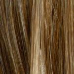MG BRW DG BLOND Butterscotch Blond