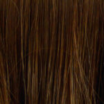 Light Golden Brown