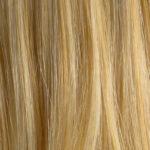 Butterscotch Blond