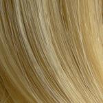 Medium Golden Blond