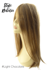 Natalia 5