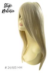 Natalia 7