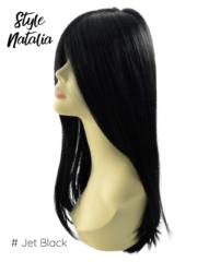 Natalia 9
